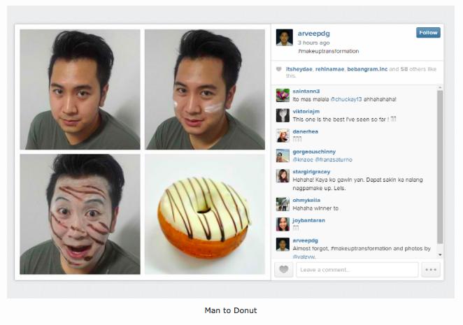 Screen Shot 2014-10-15 at 3.27.57 pm